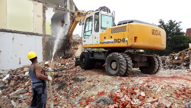 BTW-verlaging voor sloop en heropbouw: verhuur van de nieuwe woning aan een SVK