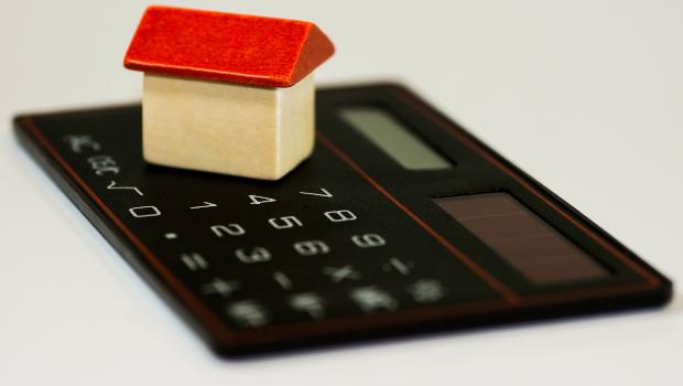 Belasting op huurinkomsten: oplossing in de maak