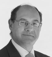 Filip Van der Veken