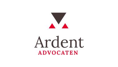 partner-ardent.jpg