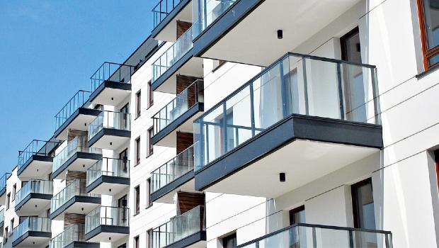 Aanwezigheid op afstand in het appartementsrecht