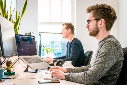 Exploring Office 365