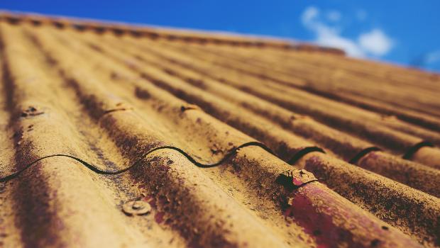 Verplicht asbestinventarisatieattest bij verkoop verduidelijkt
