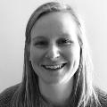 Elise Devolder