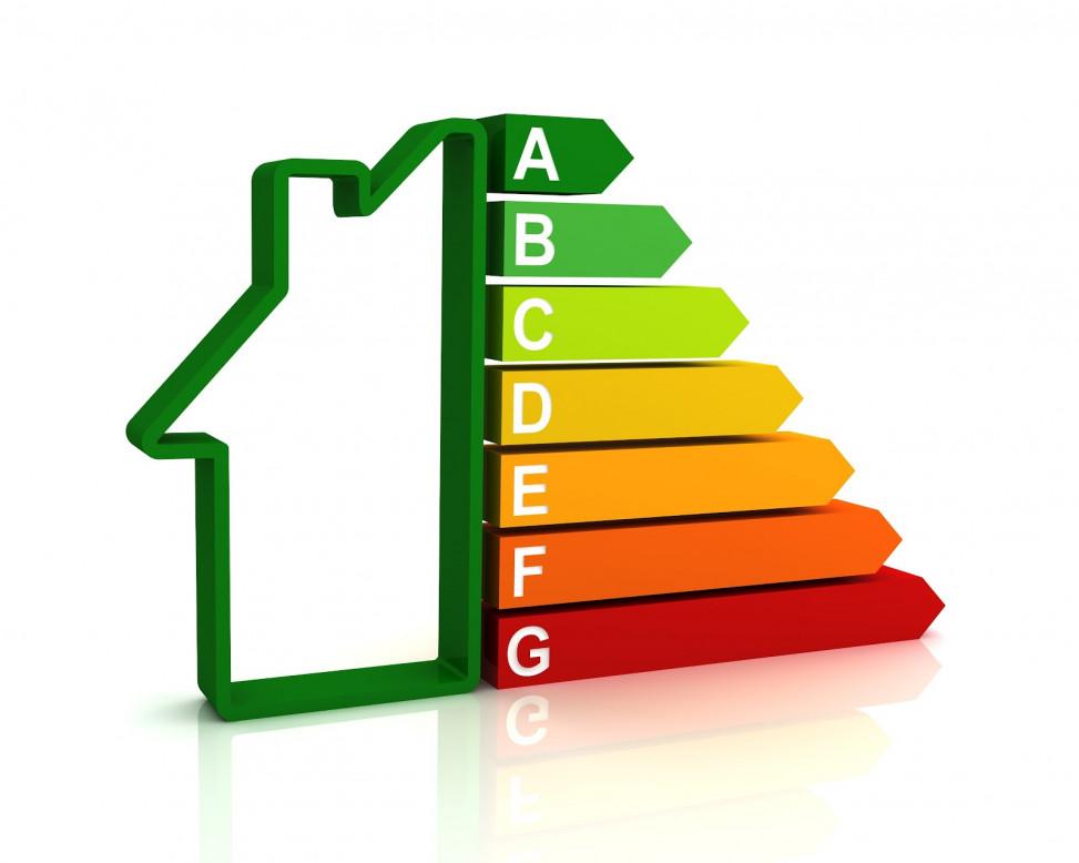 Update EPC en de nieuwste woonkwaliteitsnormen: impact op het leven (en investeren!) in mede-eigendom