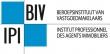 Het beroep van vastgoedmakelaar-bemiddelaar & - syndicus - De beroepsreglementering en plichtenleer