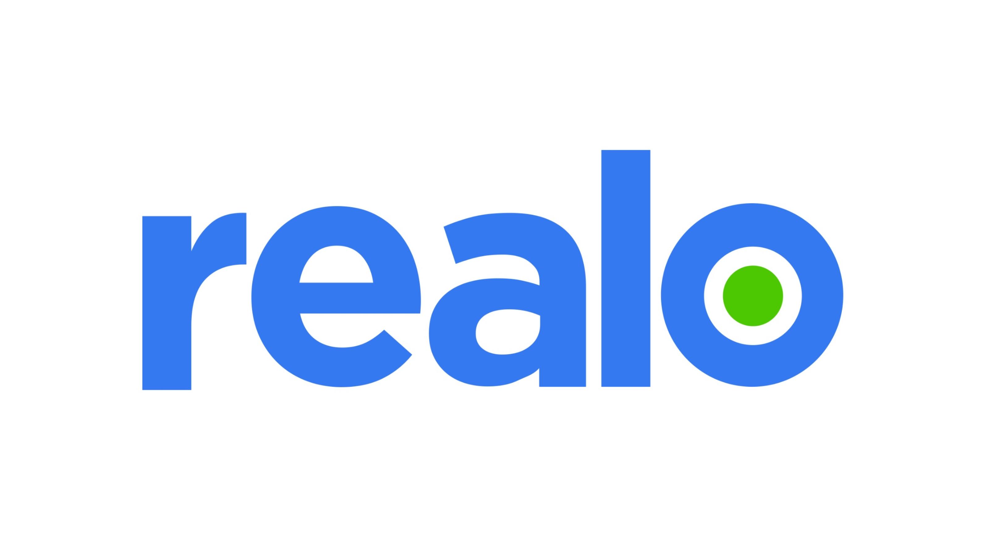 realo logo jpeg v.jpg