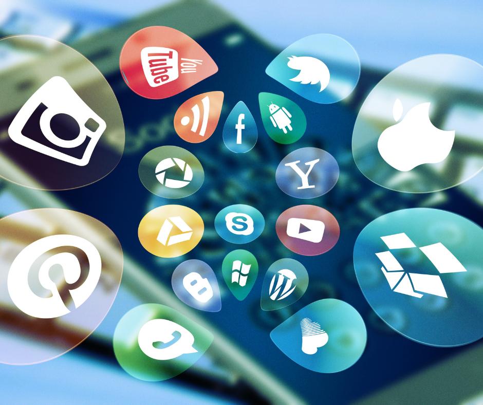 Sociale media strategisch inzetten in jouw vastgoedkantoor