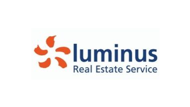 partner-luminus.jpg