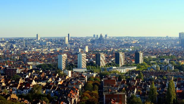 Zijn uithuiszettingen nog toegelaten in Brussel en Wallonië?