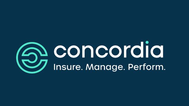 Renovatieprojecten lopen als syndicus? Bescherm je met de ABR-verzekering van Concordia