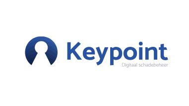 partner-keypoint.jpg