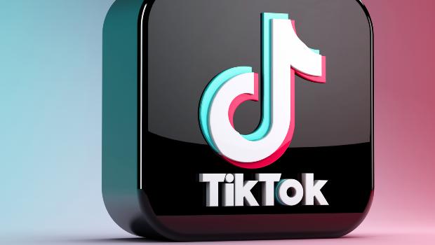 """Vastgoedmakelaars ontdekken wereld van TikTok: """"Met een handvol goede filmpjes kan je al snel heel wat views en volgers genereren"""""""