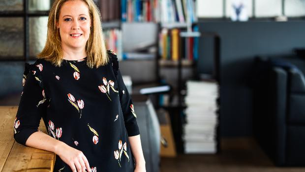 "Interview Mieke Vavedin (Luminus): ""Digitalisering is meer dan een modewoord, de sleutel zit in gebruiksgemak"""