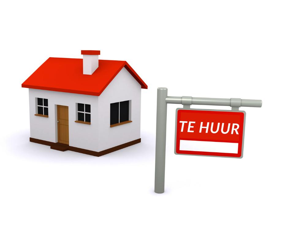 Het Vlaams Huurdecreet: krachtlijnen, praktijk en cases: deel 1