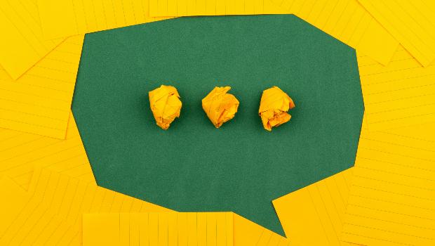 Opleiding in de kijker: Klantvriendelijk en assertief communiceren in de vastgoedbemiddeling