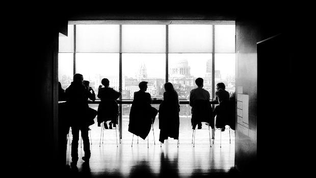 Algemene vergaderingen mede-eigendom verboden