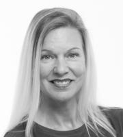 Helen Mortier