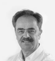 Karel Sissau