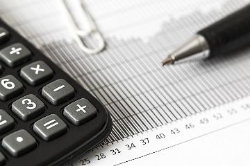 Financieel beheer - Rekeningstelsel