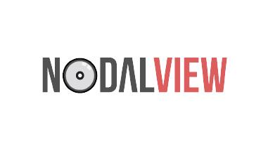 partner-nodalview.jpg