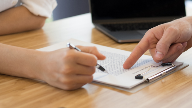 Kredietnemer met inkomstenverlies door corona kan vragen om betalingsuitstel van kapitaalaflossingen en interesten