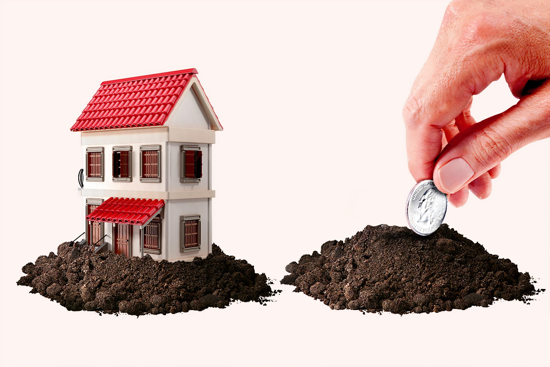 Waardebepaling residentieel vastgoed: de praktijk