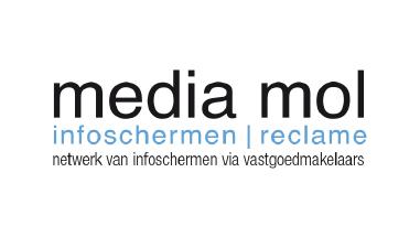 partner-mediamol.jpg