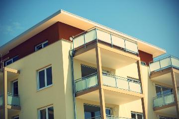 Hoe zit het met het bodemattest bij de verkoop van een appartement?