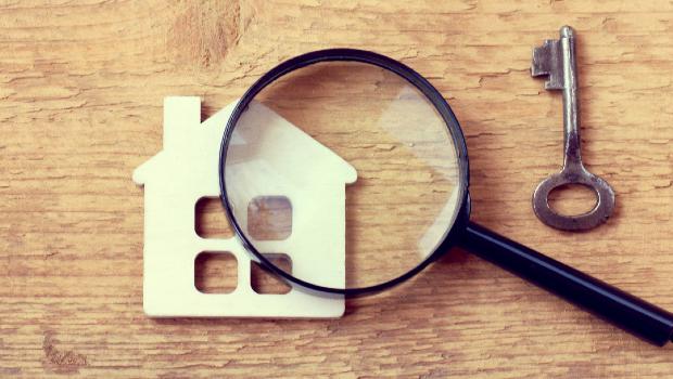 Verplichte erkenning voor woningcontroleurs op komst
