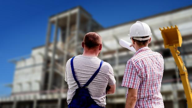 BTW-verlaging voor sloop en heropbouw: projecten van vastgoedpromotoren