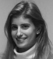 Céline Van den Berghe