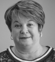 Ingrid Maes