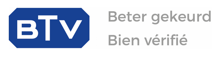 BTV Webshop