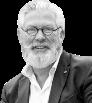 Michel Engelbosch
