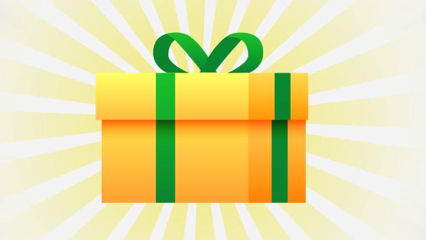 Luminus Partnertool viert eerste verjaardag met verrassing voor CIB-leden