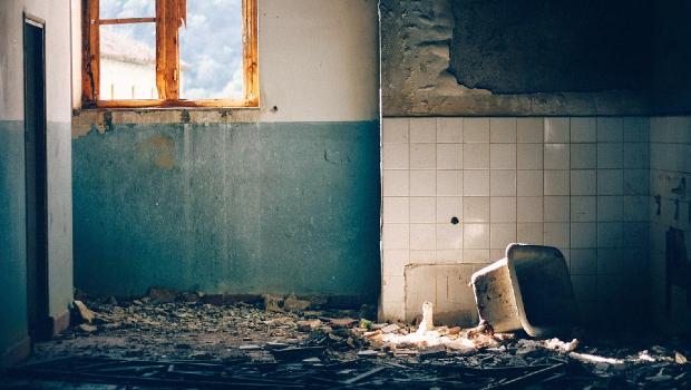 Woningkwaliteitsvereiste Vlaams Woninghuurdecreet verduidelijkt
