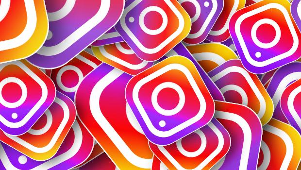 10 tips om met je vastgoedkantoor te scoren op Instagram