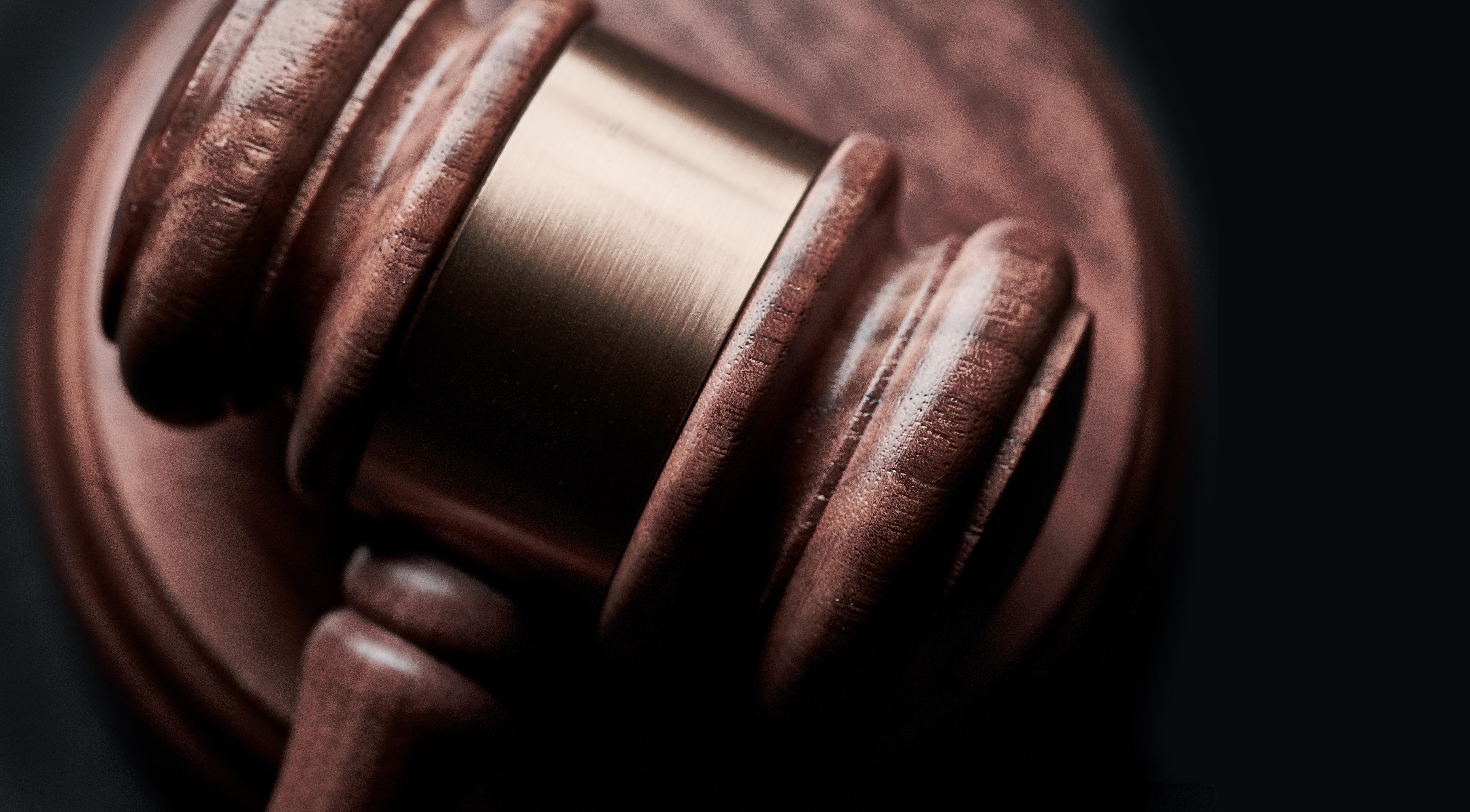 Webinar: Ruimtelijke Ordening voor de vastgoedprofessional - basis en cases
