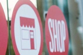 Huur van korte duur voor handel en ambacht in Wallonië