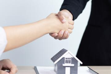 Kan de huurder de woninghuurovereenkomst beëindigen nog voor deze begint te lopen?