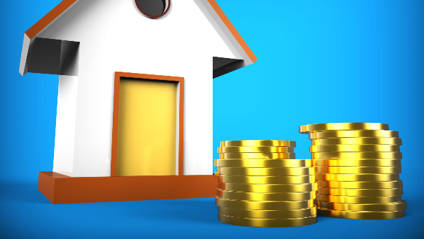 Sterke impact  coronacrisis op hypothecaire kredietverlening