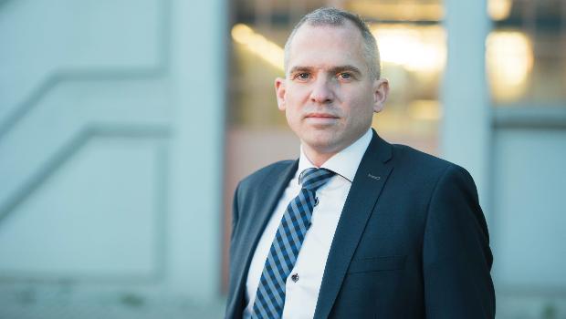 Opnieuw uitstel voor betalen van Vlaamse belastingen