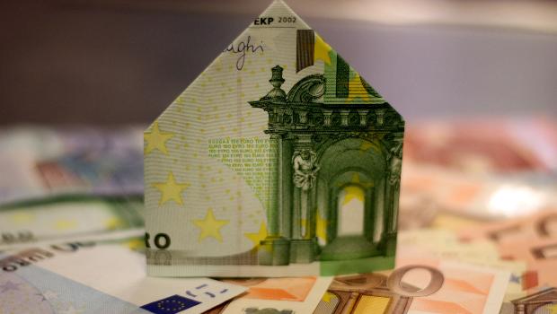 'Uit het parlement': Financial Stability Report: jaarlijkse update visie Nationale Bank