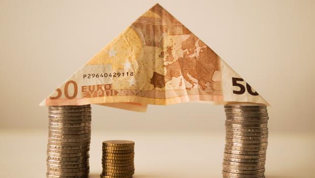 Wat als men door corona bepaalde fiscale termijnen voor de registratiebelastingen niet kan halen?