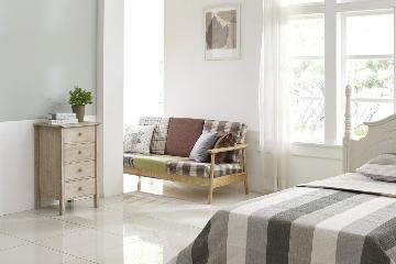 Wat is het verschil tussen een zelfstandige en een niet-zelfstandige woning in functie van de regelgeving inzake woningkwaliteit?