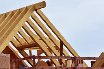 Wat is de rol van de vastgoedmakelaar binnen de Wet Breyne?
