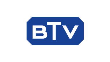 partner-btv.jpg