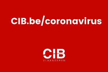 Het coronavirus en de impact op de vastgoedsector