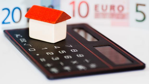 Dit moet je als vastgoedmakelaar onthouden over de aangekondigde verlaging van de registratierechten